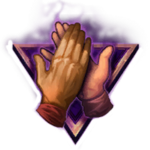 Commendations Friendly Icon.png