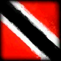 Icon Player Flag TrinidadAndTobago.png