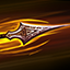 Icons Anhur A02.png