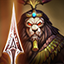 Icons Anhur Passive.png