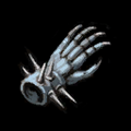 SpikedGauntlet T1 Old.png