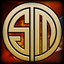 Team SoloMid Apollo
