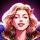 T Hera GambitQueen Icon.png