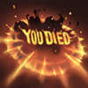 DeathMark YouDied.png