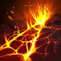 FireGiant Fissure.png