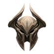 Icon BPTrack Free.png