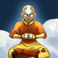 Icon Frame TheAvatar.png