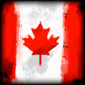 Icon Player Flag Canada.png