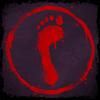 Icon Player FootClan.png