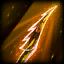 Icons AMC A04.png