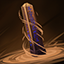 Icons Anhur A01.png
