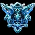 S3 League Joust Diamond.png