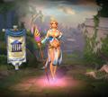 SkinShot Aphrodite Default.png