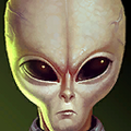 T AhPuch Alien Icon.png