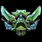S3 League Conquest Platinum.png