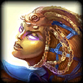 T Kali Gold Icon Old.png