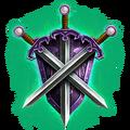Achievement Clan ClanTogether Diamond.png