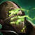 Icons Artio Passive.png