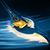 Icons Horus A02.png