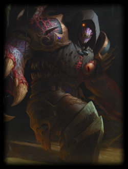 T Tyr LivingWeapon Card.png