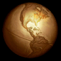 Icon Player Globe 09.png