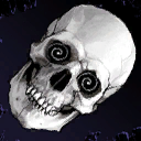 Misc Skull.png
