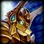 Stargazer Anubis