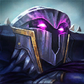 T Ares Cthulhu Icon.png