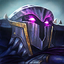 Abyssal Knight Ares