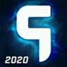 Ghost Gaming Avatar