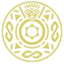 NewUI Pantheon Yoruba.png