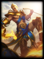 T Apollo Gold Card.png