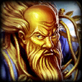T HeBo Gold Icon Old.png