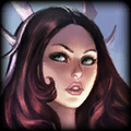 T NuWa Default Icon Old.png