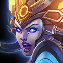 T Persephone MalwareMonarch Icon.png