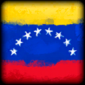 Icon Player Flag Venezuela.png