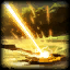 Icons Ra CelestialBeam Old2.png