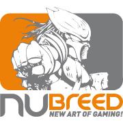 NuBreed Logo ESL.png
