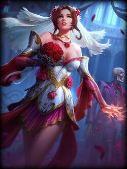 SkinArt Persephone NecRomancer.jpg