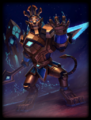 T Anhur StarLancer Card.png