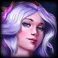 T Aphrodite Skin1 Icon.png