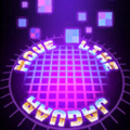 JumpStamp Vapor Wave.png