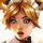 T Amaterasu AnimeMaid Icon.png