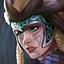 Oak-Seer Artemis