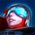 T Artemis SciFi Icon.png