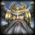 T Odin Default Icon Old2.png