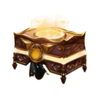 TreasureRoll Mystic.png