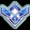 Achievement Prestige Complete.png