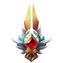 DivineUprising MysticGuardianAthena Icon.png