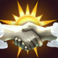 Icon Frame Commendation2019.png